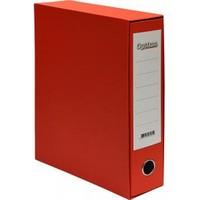 REGISTRATOR OPTIMA A4/80 CLASSIC BOX RD