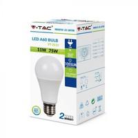 ŽARNICA LED V-TAC 11W E27 4000K