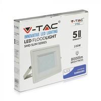 REFLEKTOR LED SAMSUNG 100W 6400K BEL