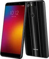 TELEFON GSM LENOVO K9 4+32GB MODER