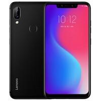 TELEFON GSM LENOVO S5 PRO 6+64GB ČRN