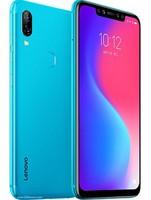 TELEFON GSM LENOVO S5 PRO 6+64GB ZLAT