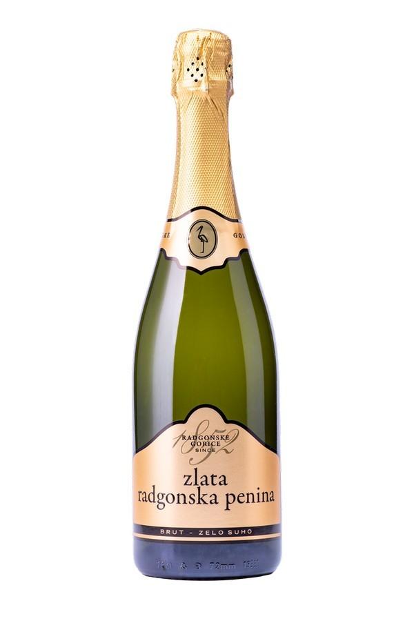 vino/3830000341011-PENINA-ZLATA-ZELO-SUHO-075L-RADG.G.ec36ed53eace8c16ae25e6476233456d7d08
