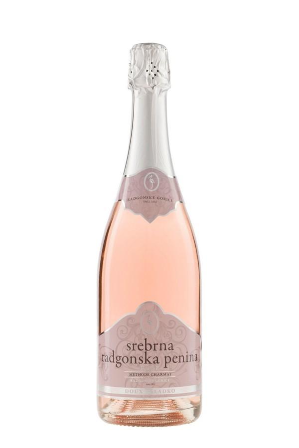 vino/PENINA-SREBRNA-RADG