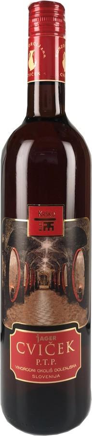 vino/VINO-CVICEK-JAGER-075L-KZ-KRSKO