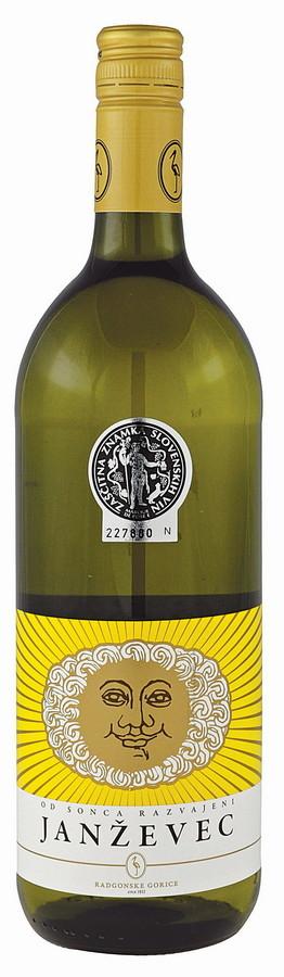 vino/VINO-JANZEVEC-RADGO_1