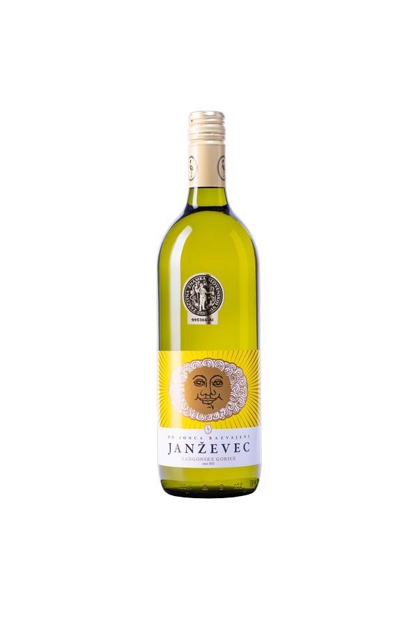 vino/VINO-JANZEVEC-RADGO