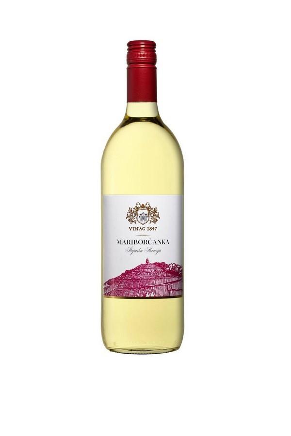 vino/VINO-MARIBORCANKA-075L
