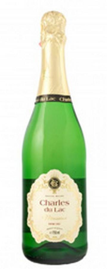 vino/VINO-PENECE-CHARLES-DU-LAC-075L-POLSUHO