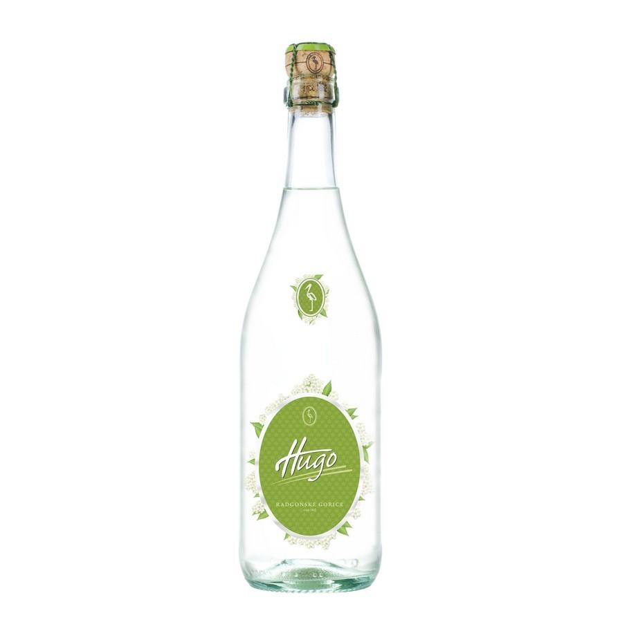 vino/VINO-PENECE-HUGO-075L-RADGONSKE-GORICE
