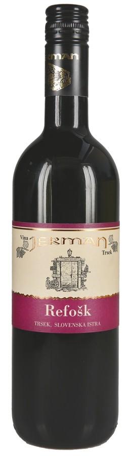 vino/VINO-REFOSK-075L-JERMAN