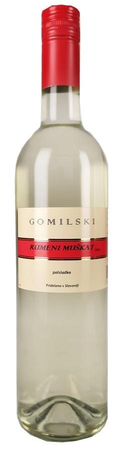 vino/VINO-RUMENI-MUSKAT-075L-ZNUDERL
