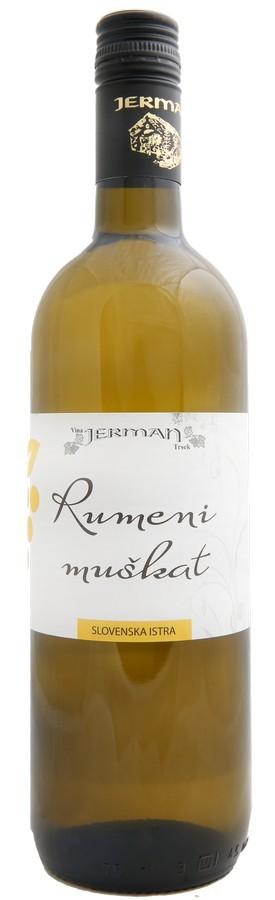 vino/VINO-RUMENI-MUSKAT-075L..