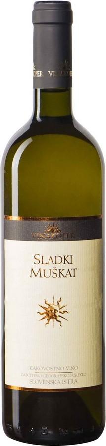 vino/VINO-SLADKI-MUSKAT-075L