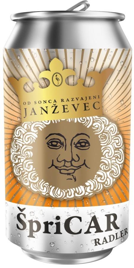 vino/VINO-SPRICAR-RADLER-033L-PLOC