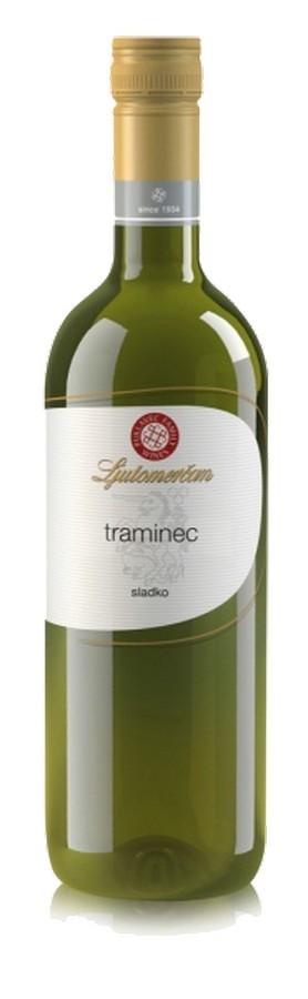 vino/VINO-TRAMINEC-075L-LJUTOMERCAN
