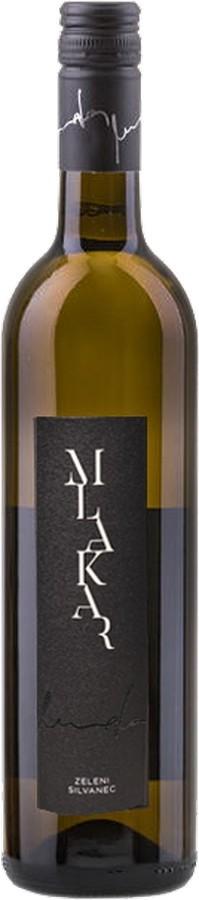 vino/VINO-ZELENI-SILVANEC-075L-MLAKAR