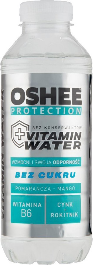 voda/VODA-OSHEE-PROTECTION-555ML