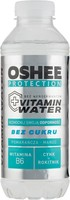 VODA OSHEE PROTECTION 555ML
