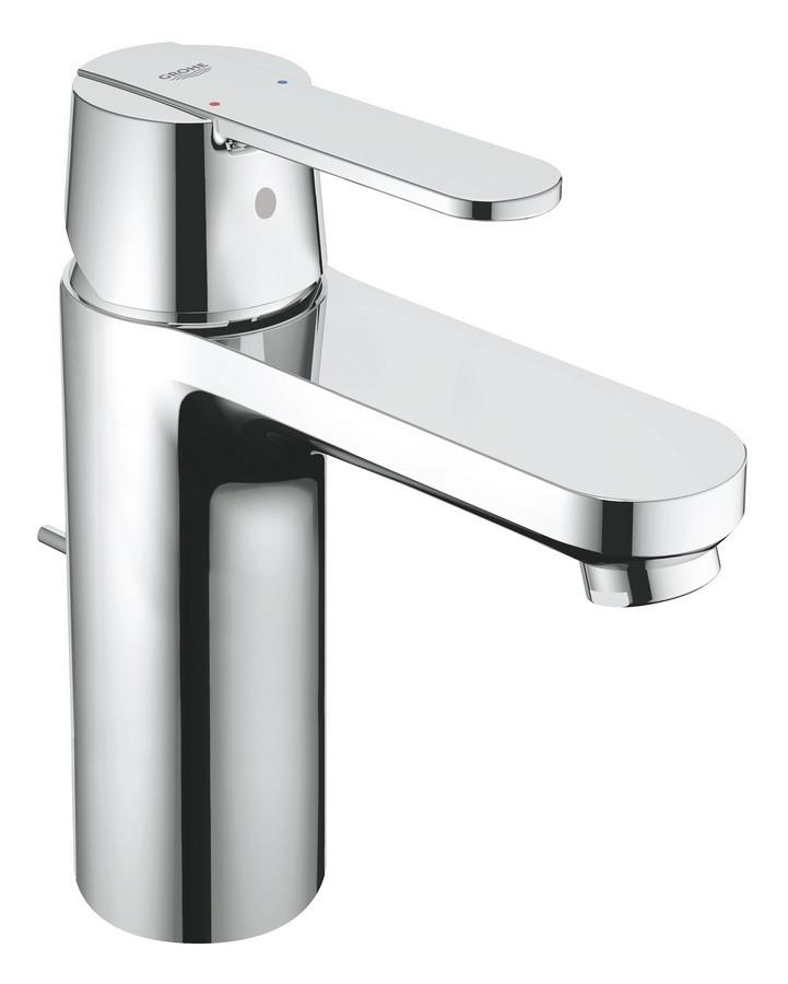 vodovoda-instalacija-fina/GROHE-GET-UMIV.-POVIS