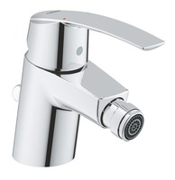 GROHE START NEW BIDE 32560001