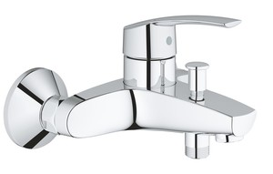 GROHE START NEW KAD 32278001