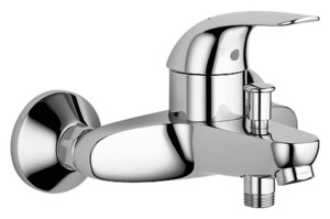 GROHE SWIFT NEW KAD 23270000