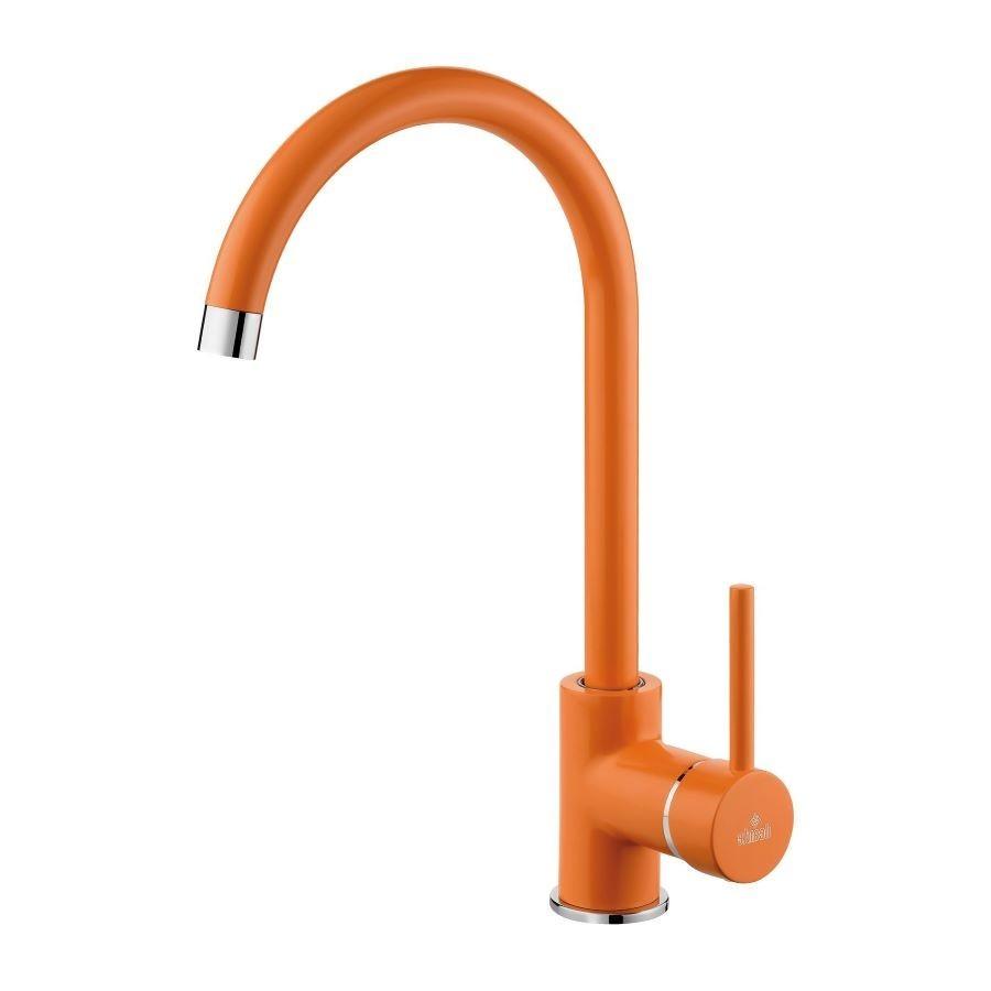 vodovoda-instalacija-fina/deante-kuhinjska-armatura-milin-beu-o62m