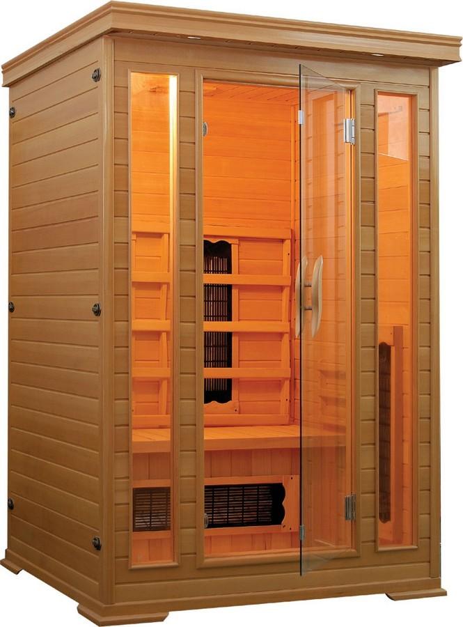 welnes-program-saune-kadi/SAVNA-INFRARDECA-FARO-2