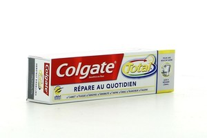 COLGATE ZOBNA PASTA 75ML REPAIR