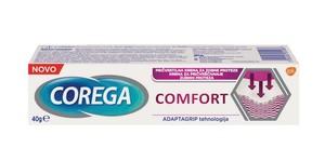 COREGA CREMA 40G COMFORT